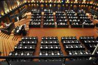 SL govt likely to submit new Constitution draft in 6 months