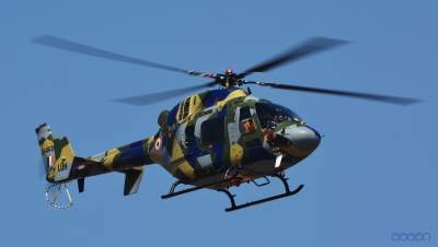 HAL braces for staff strike over wage revision
