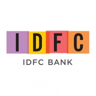 IDFC First Bank MD gifts Rs 30-lakh shares to schoolteacher