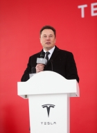 Can Tesla survive without 'sleep-deprived' Elon Musk?