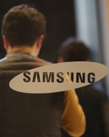 Samsung to suffer prolonged shutdown in US chip plant