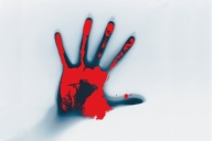 Man in Bihar slits throats of wife, daughter with a tiles-cutter
