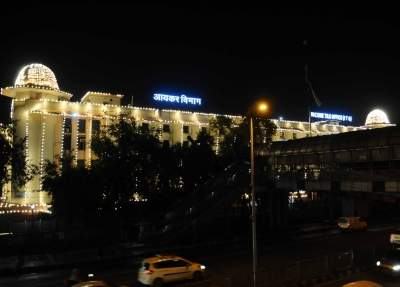 Tax issues: Communication gap between Centre and officials