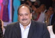 Left India even before case was filed against me: Mehul Choksi tells HC