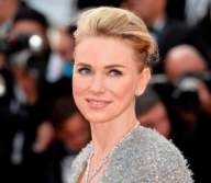 We were told it was over for us at 40: Naomi Watts (IANS Interview)