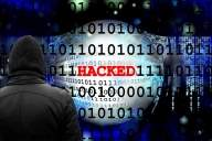 India saw 120 crore account hacking attempts in 2018