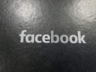 Facebook hits 2.38 bn users, 500 mn on Stories