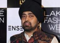 Exclusivity in Indian fashion hurts business