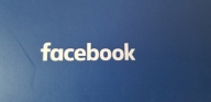 Facebook denies cyber attack as Whatsapp, Instagram, Messenger suffer outage