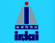 No corporate loan sanctions, renewals without LEI code: IRDAI
