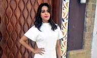 Swara Bhasker trolled for her 'I was 15-year-old in 2010' remark