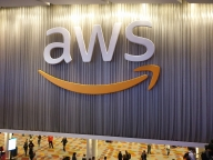AWS ready to help Indian govt with safeguarding sensitive data