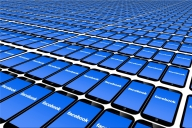 FB 'unintentionally uploaded' emails of 1.5mn users