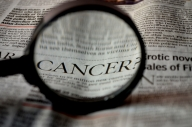 This tiny cell is good news for cancer survivors (Health Feature)