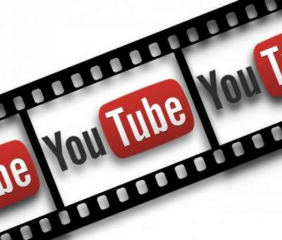 YouTube will now warn users before posting comments