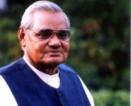 April 2003: US in Iraq, Vajpayee's Pak initiative and Worldview India (Comment)