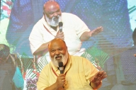 If you are going through pain and don't laugh, you die; so laugh: Saurabh Shukla (IANS interview)
