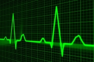 MNNIT researcher develops ECG device than can generate real-time report