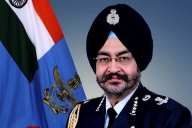 India met its objectives in Balakot air strikes: Dhanoa