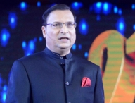 Rajat Sharma's resignation stayed by DDCA Ombudsman