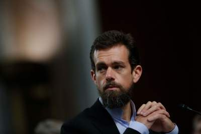 Internet needs a native currency like Bitcoin: Twitter CEO