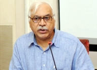 Poll bonds legalised crony capitalism, ban corporate donations: Ex-CEC (IANS Interview)