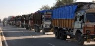 Low fuel cost keeps inflation under RBI limit, more cuts expected (Roundup)