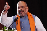Amit Shah urges TN to vote for double engine growth