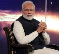 Let's make Gaganyaan a reality in 2022: PM