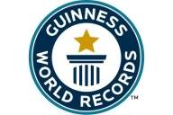 India sets Guinness World Records of 'largest laundry lesson'