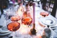 Red wine can help astronauts stay strong on Mars trip