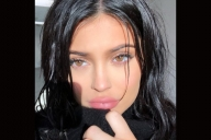 Kylie Jenner's latest Insta post sparks break-up rumours