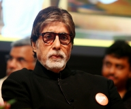 Big B draws ire for supporting Metro construction