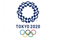COVID-19: Olympic flame to be kept in Tokyo