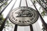 RBI extends overdraft facility for State, UT govts