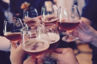 Even one alcoholic drink every day may up atrial fibrillation risk