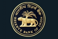 RBI levies Rs 7 cr fine on SBI for non-compliance of norms