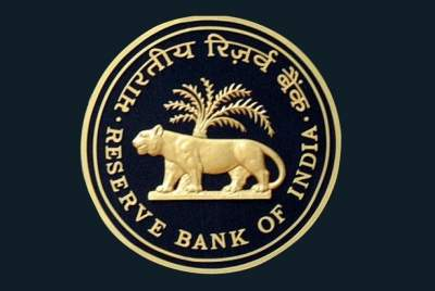 RBI levies Rs 7 cr fine on SBI for non-compliance of nor...