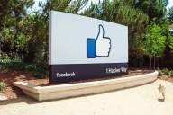 Facebook to show your best friends, key links on top
