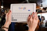 Google accused of unlawfully copying song lyrics