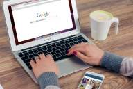 Search for 'food delivery services' up 300% on Google amid COVID-19