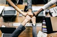 Evolving business models of coworking in India (Comment)