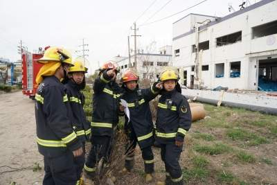 12 dead, over 100 injured in China gas explosion
