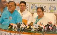 Bengal Assembly passes resolution against CAA (2nd Lead)