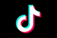 Why TikTok ban may not give the desired results (Lead)