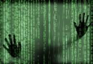 Data breach: Check if you are fearful or angry