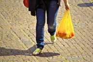 Gurugram's Sec-46 market to be converted into polythene-free area soon