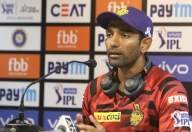 Still believe I have a World Cup in me: Uthappa
