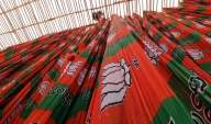 Another Trinamool MLA to defect to BJP in Bengal