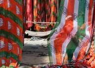 BJP, Congress mark last Tripura king's 111th birth anniversary